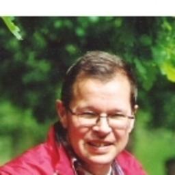 Dr. Henning Ehlermann