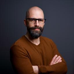 Sinisa Sokolic - RIS Consulting GmbH - Köln