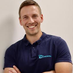 Philipp Skowron's profile picture