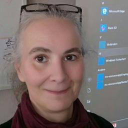 Michaela Hirsch - EVENTS   SALES   OFFICE - DL & BetreuungsService - Fürth