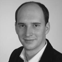 Thomas Schnitzler