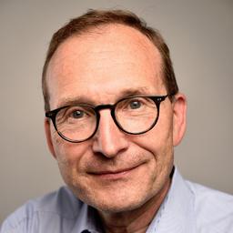Michael Neumeier - Senior Projektmanager und IT-Berater - München