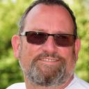 Dirk Schreiber - Berlin