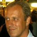 Heiko Moeller - Fuessen