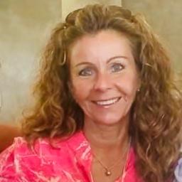 Claudia Wulf's profile picture