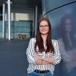 Kim Näther's profile picture