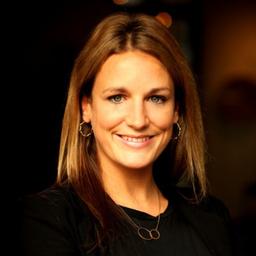 Lillian Marbaise's profile picture