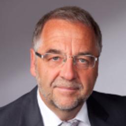 Jochen Fasshauer