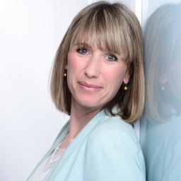Barbara Preller - AWO Bezirksverband Oberbayern e.V. - Unterschleißheim
