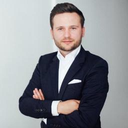Tomasz Kosecki