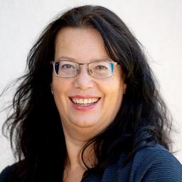 Kathrin Hunkeler