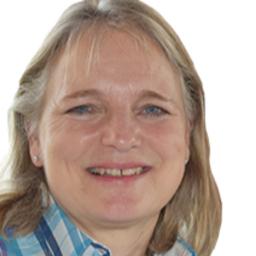 Monica Widmer - Biosa Switzerland GmbH - Zug