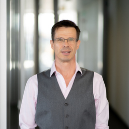 Thomas Eberhard's profile picture