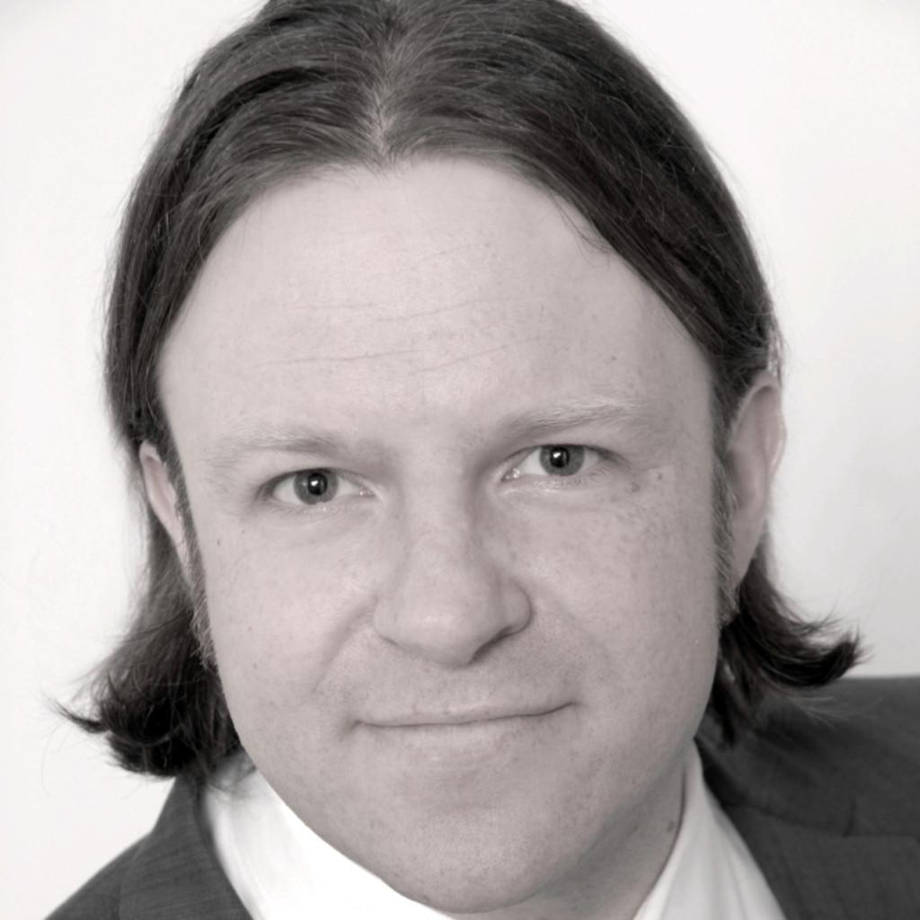 Stefan wagner senior it consultant kfw bankengruppe xing for Grafikdesigner ausbildung frankfurt