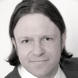 Stefan Wagner - KfW Bankengruppe - Frankfurt