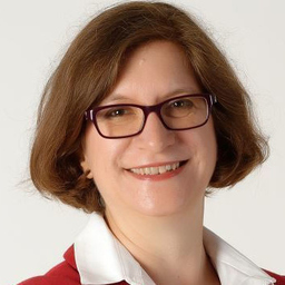 Annette Held - Held Coaching - Monheim am Rhein