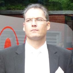 Raik Adamik's profile picture