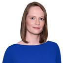 Stephanie Koch - Frankfurt Am Main