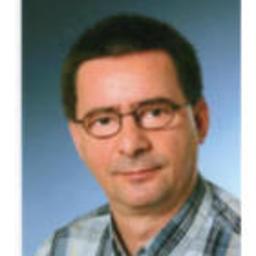 Michael Wünsche's profile picture
