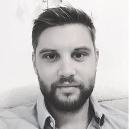 Manuel Hammerschmied's profile picture
