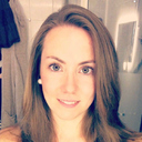 Rebecca Schmidt - Frankfurt am Main