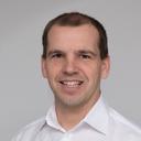 Martin Buchner - Linz
