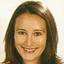Esther Marietta Selmeister - Raaba