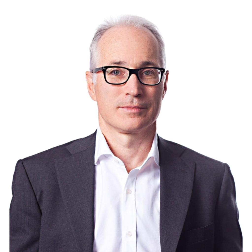 Oliver Bücken's profile picture