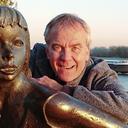 Bernd Voigt - Essen, NRW