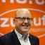 Rainer Zulauf - Buchs