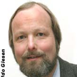 Lambert-Sebastian Gerstmeier