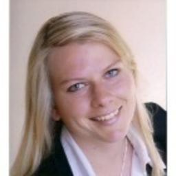Maria-Lena Weiss - Wirsing Rechtsanwälte - Mühlheim