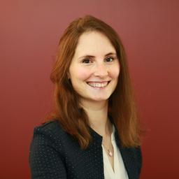 Leonie von Lieres und Wilkau - Barclaycard Barclays Bank PLC - Hamburg