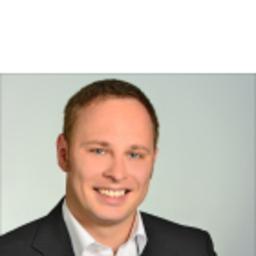 Hendrik Fiala - 1&1 Telecommunications SE - Montabaur