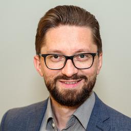 Maksim Alexeev