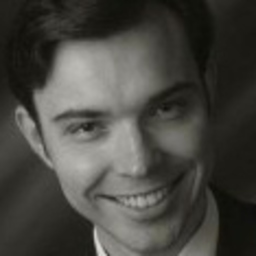 Dr. Max Shakhray's profile picture