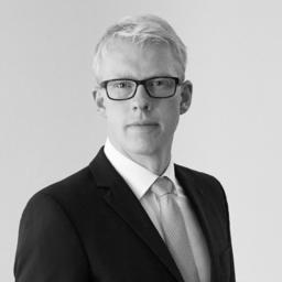 Christian Clausen - Kluge Klaviaturen GmbH - Braunschweig