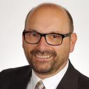 Michael Metzger - Arnstein-Büchold