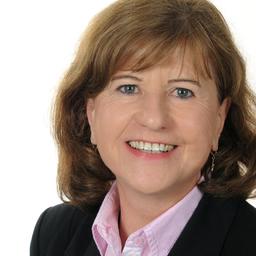 Lydia Fratzer's profile picture