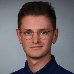 Jan-Philipp Flecken's profile picture