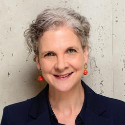 Dr. Elisabeth Koblenz
