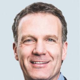 Mark Balsiger - BORDER CROSSING AG * Medien & Kommunikation - Bern