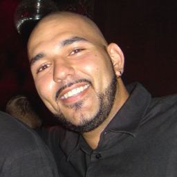 Ozan Arpinar's profile picture