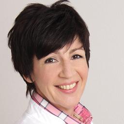 Andrea Mohr - Praxis für Frauengesundheit - Kronberg