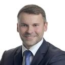 Sebastian Brand - München
