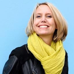 Katrin Zita - @ ZITA-Consulting - Langenzersdorf