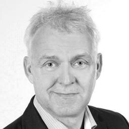 Stefan Probst - Intersport Schweiz AG