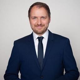 Patrick Härtel-Jansen - Verband der Privaten Krankenversicherung - Berlin