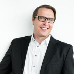 Mirko Bandlow - AKKU SYS Akkumulator- und Batterietechnik Austria GmbH - Bregenz