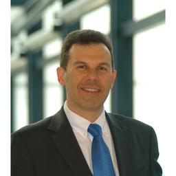 Alexander Wozak - HR Consulting Alexander Wozak GmbH - Personal- und Managementberatung - Wien